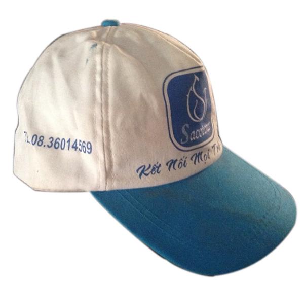 Mũ, nón quảng cáo